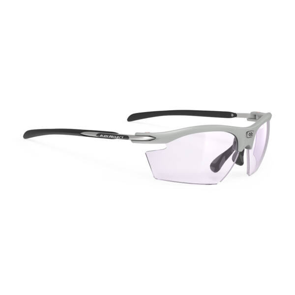 OCHELARI RYDON LIGHT GREY/IMPACTX2 PHOTOCHROMIC LASER PURPLE