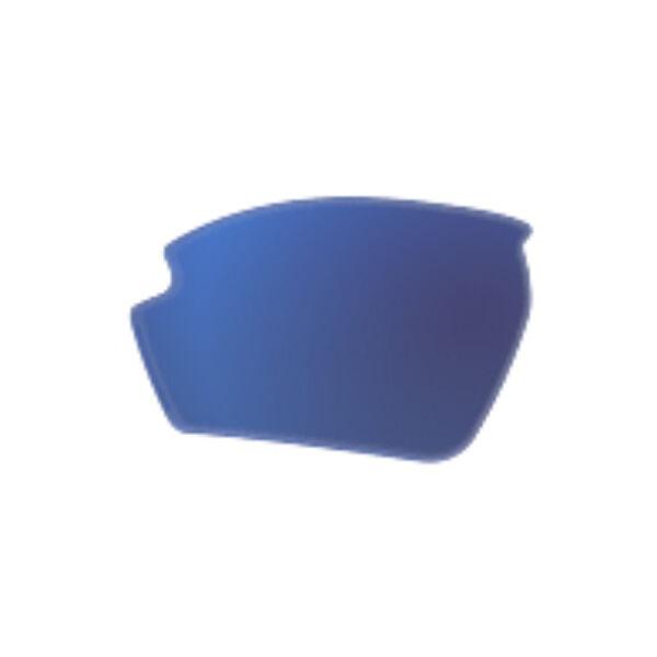 LENCSE RYDON LASER BLUE