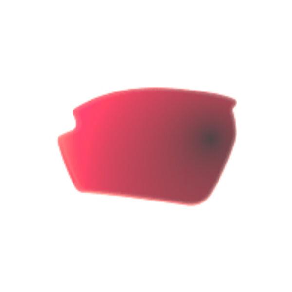 LENCSE RYDON MULTILASER RED
