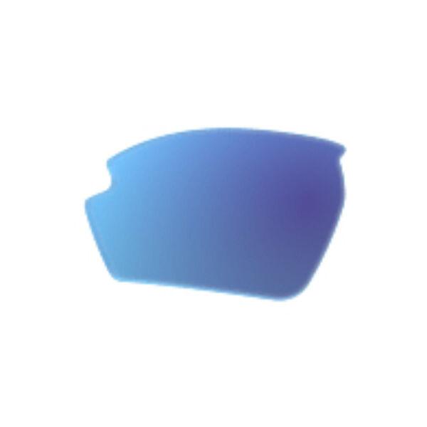 LENCSE RYDON SLIM MULTILASER BLUE