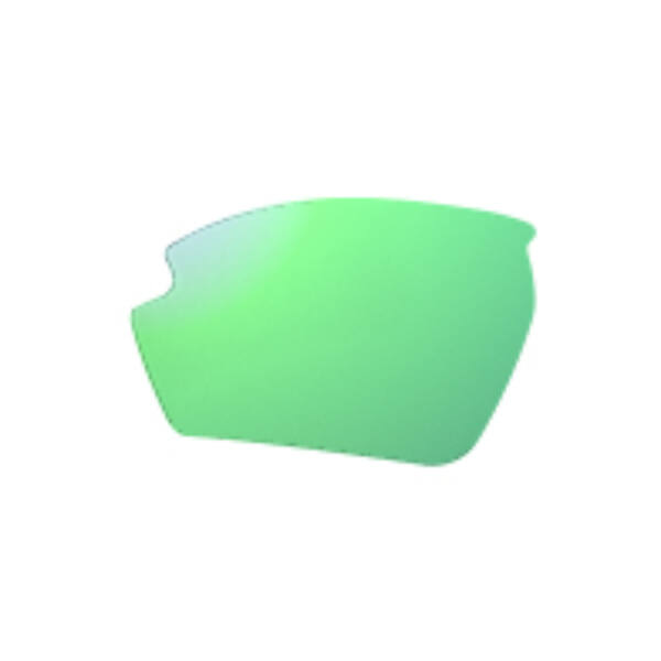 LENCSE RYDON SLIM POLAR 3FX HDR MULTILASER GREEN