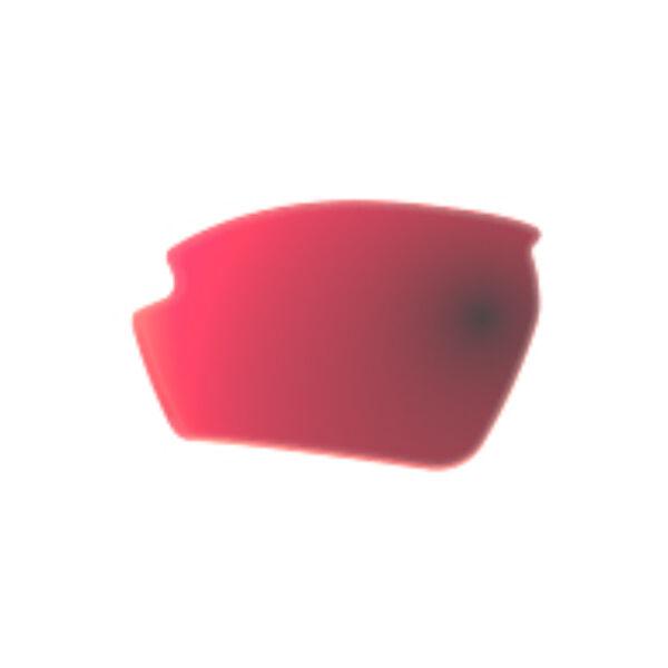 LENCSE RYDON SLIM POLAR 3FX HDR MULTILASER RED