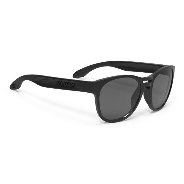 OCHELARI SPINAIR 56 BLACK/SMOKE BLACK