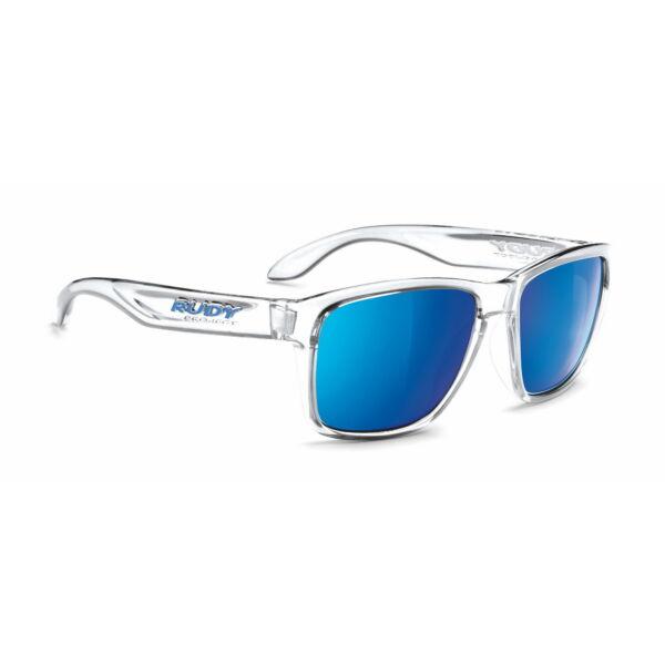 OCHELARI SPINHAWK CRYSTAL/MULTILASER BLUE