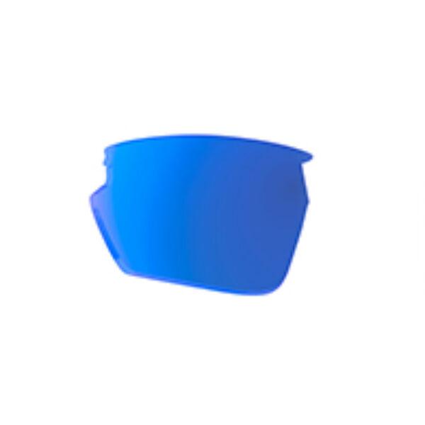 LENCSE STRATOFLY MULTILASER BLUE
