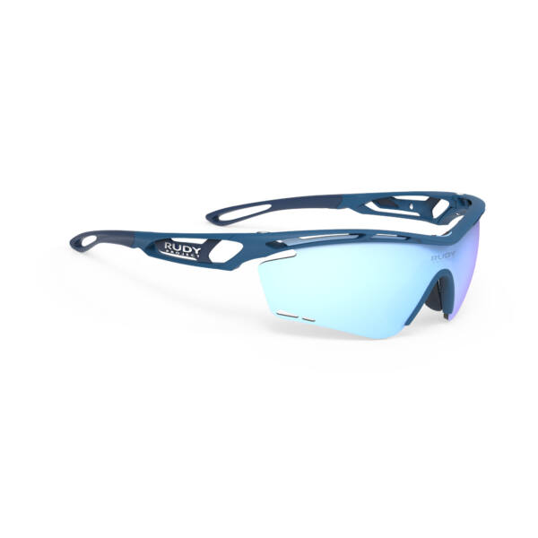 OCHELARI TRALYX PACIFIC BLUE/MULTILASER ICE