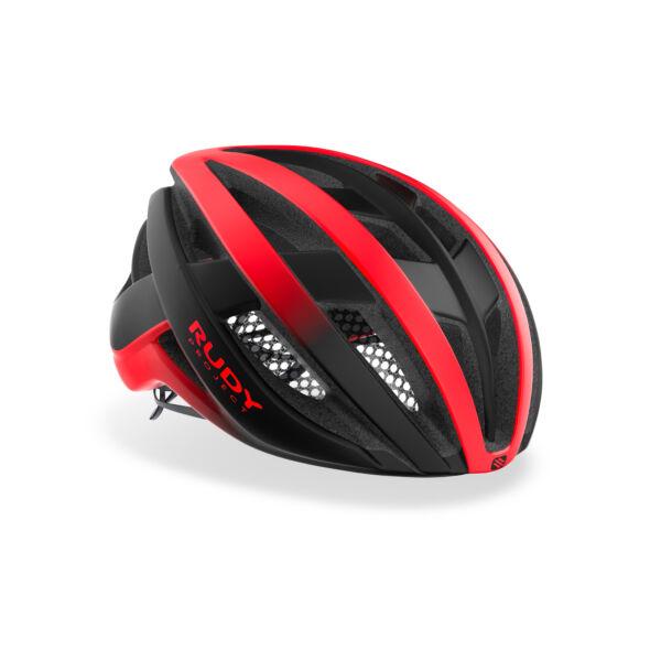 SISAK VENGER RED/BLACK L 59-62