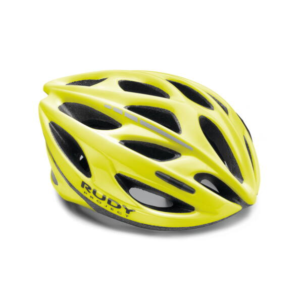 CASCA ZUMY YELLOW FLUO S-M 54-58