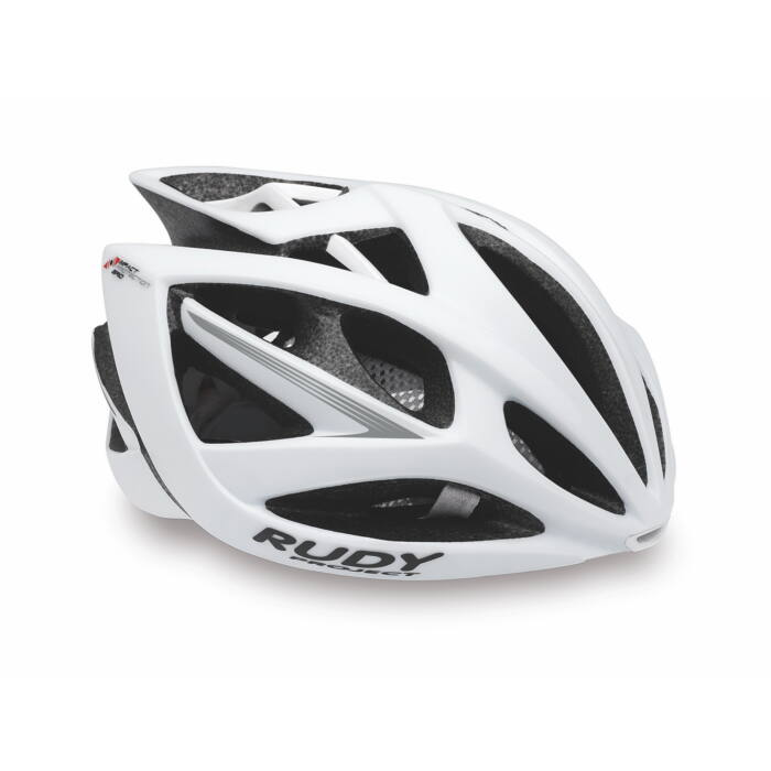 CASCA AIRSTORM WHITE S-M 54-58