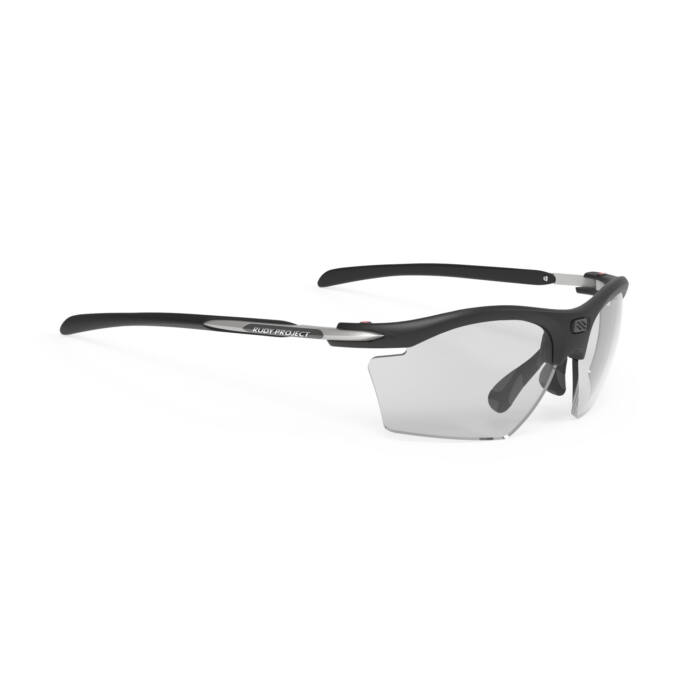 OCHELARI RYDON SLIM BLACK/IMPACTX PHOTOCHROMIC 2BLACK