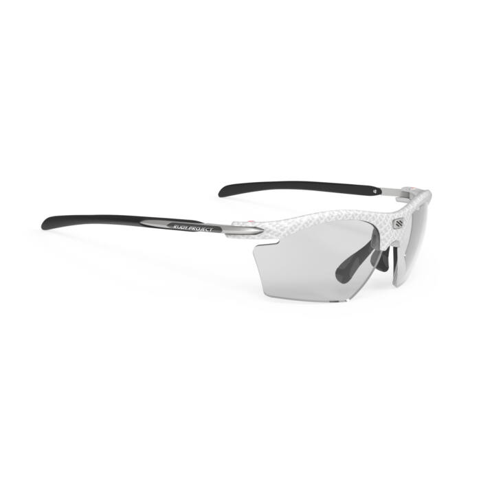 OCHELARI RYDON SLIM WHITE CARBONIUM/IMPACTX PHOTOCHROMIC 2BLACK