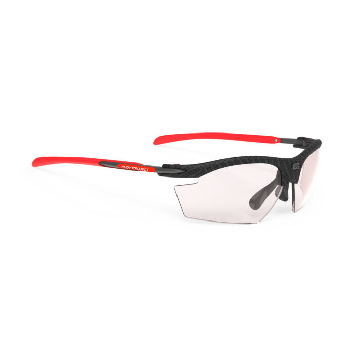 OCHELARI RYDON CARBONIUM/IMPACTX PHOTOCHROMIC 2LASER RED