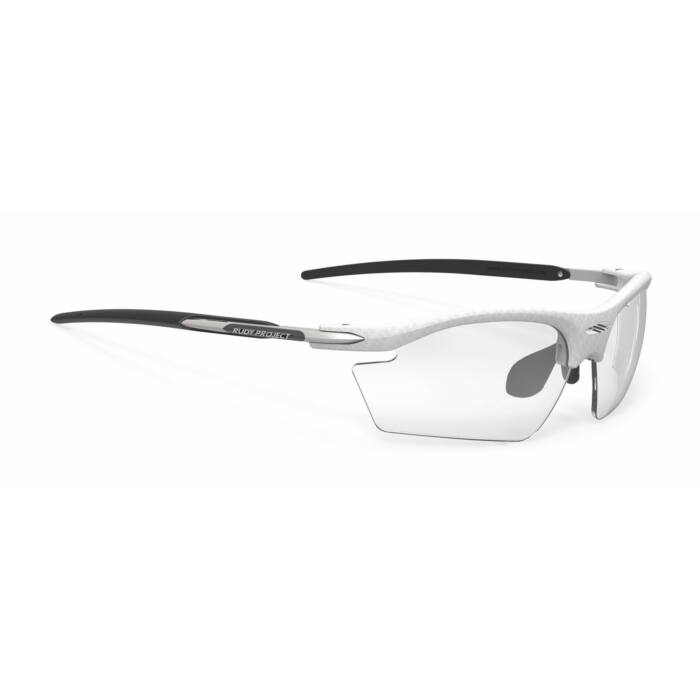 OCHELARI RYDON WHITE CARBONIUM/IMPACTX2 PHOTOCHROMIC BLACK