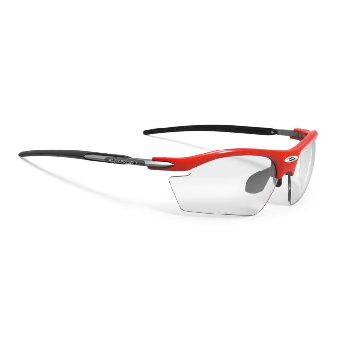 SZEMÜVEG RYDON FIRE RED/IMPACTX2 PHOTOCHROMIC BLACK