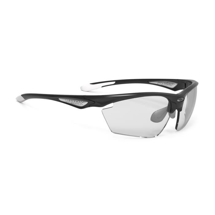 OCHELARI STRATOFLY BLACK-WHITE/IMPACTX PHOTOCHROMIC 2BLACK