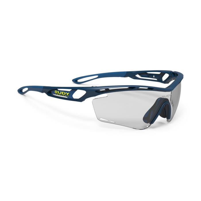 OCHELARI TRALYX BLUE NAVY/IMPACTX PHOTOCHROMIC 2BLACK