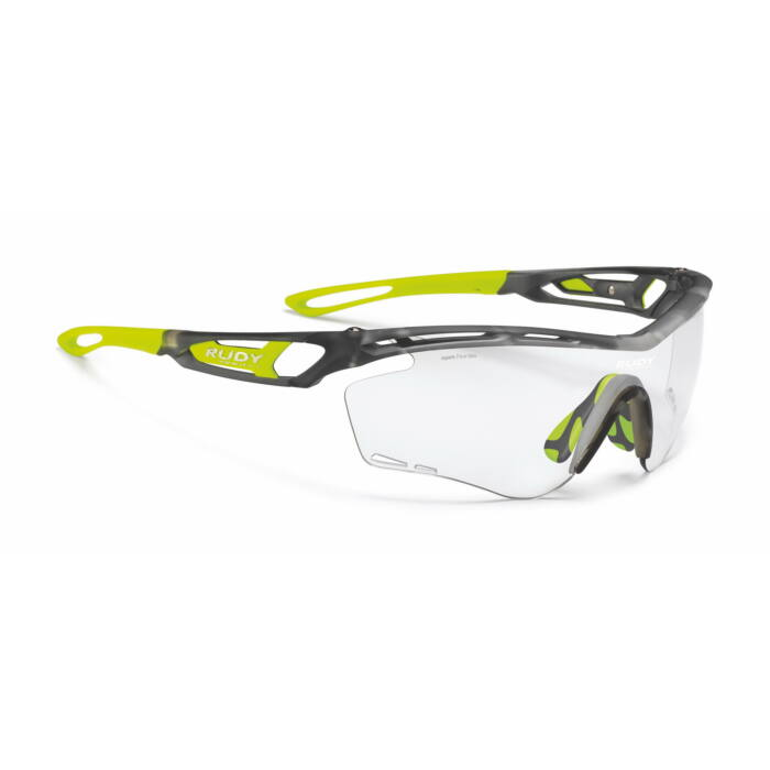 OCHELARI TRALYX ICE GRAPHITE/IMPACTX2 PHOTOCHROMIC LASER BLACK