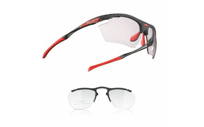 Szemünk világa - Látásjavítás szemüveg nélkül - Édesvíz+ magazin