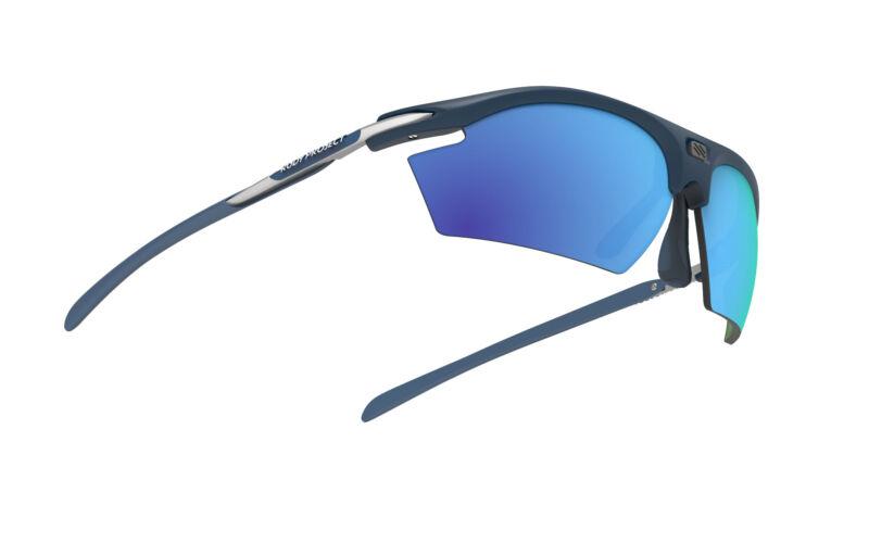 SZEMÜVEG RYDON BLUE NAVY MULTILASER BLUE - SZEMÜVEGEK - Rudy Project ... fc4550814b