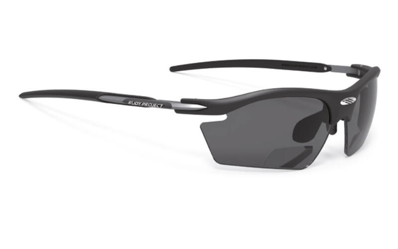 Dioptriás sport napszemüveg