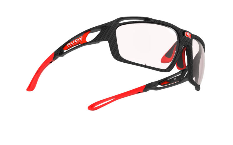 SZEMÜVEG SINTRYX CARBONIUM IMPACTX2 PHOTOCHROMIC RED SP497419-0000 c96c59a4e2