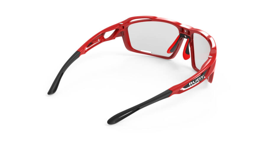 SZEMÜVEG SINTRYX FIRE RED IMPACTX2 PHOTOCHROMIC BLACK SP497345-0000 e25bf86d84